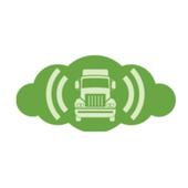 Tranzlogix Document Scanner icon
