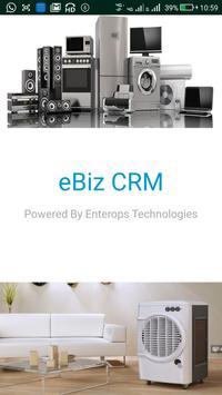 enterops eBiz poster