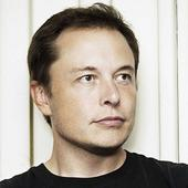 Elon Musk Wallpaper Quotes Hd For Android Apk Download