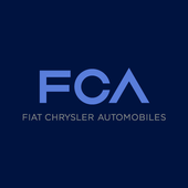 FCAPress icon