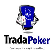 TradaPoker icon