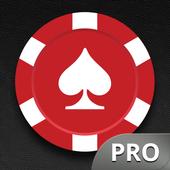 Enterra Poker Pro icon