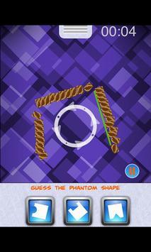 Phantom Probes Free apk screenshot