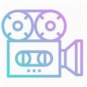 Entertainment News - In Odia Language icon
