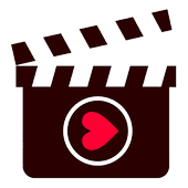 Movies Lover icon