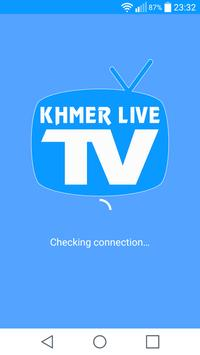 Khmer Live TV 1 2 (Android) - Download APK