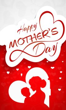 Mothers Day Greetings wishes apk screenshot