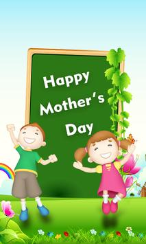 Happy Mothers day Greetings screenshot 1