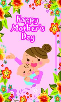 Happy Mothers day Greetings screenshot 4