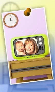 Photo effect frames for prisma screenshot 4