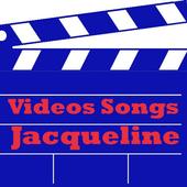 Videos Songs Of Jacqueline Fernandez icon