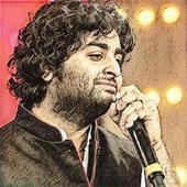 Arijit Singh Vedio Songs icon