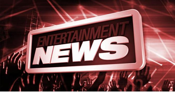 Entertainment_News poster