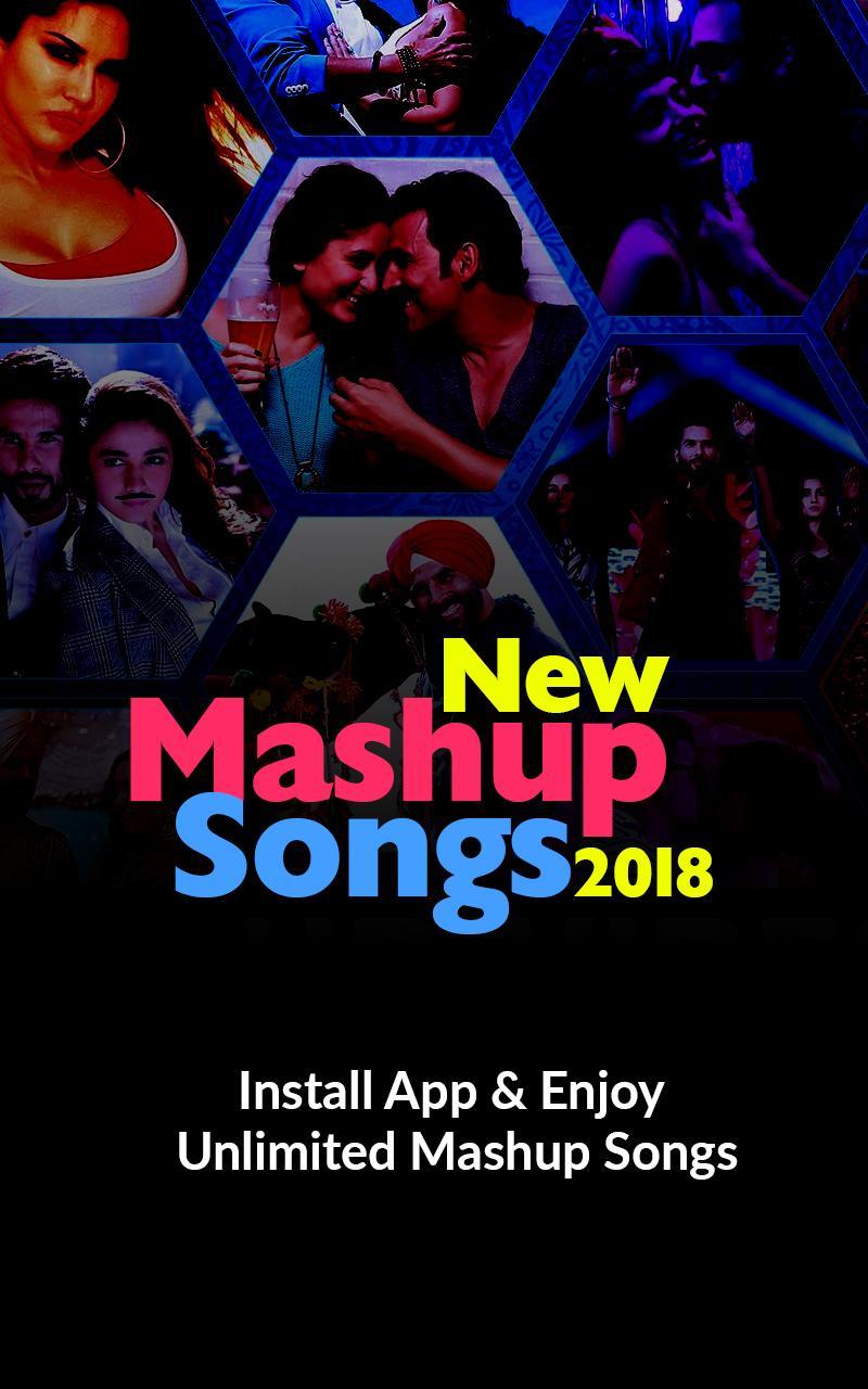 song mashup download