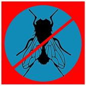 Anti Fly Prank Free icon