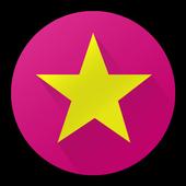 EntertaiNow icon