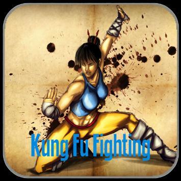 Guide Kung Fu Fighting screenshot 1