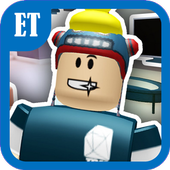 Free Roblox Robux Pro Guide icon