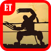 Free Shadow Fight 2 Pro Guide icon