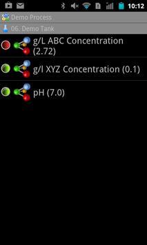 MacDermid Enthone enGage screenshot 1
