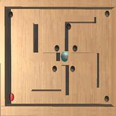 Ball O Control icon
