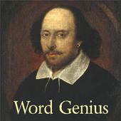 Word Genius icon