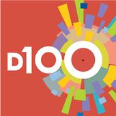 D100 Lite icon