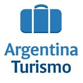 Argentina Turismo icon