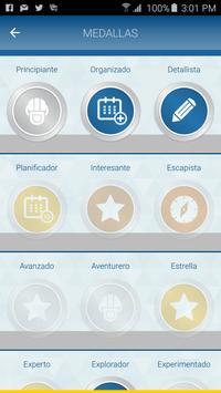 Argentina Turismo apk screenshot