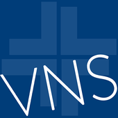 VNS Clients icon