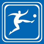 Sport Life icon