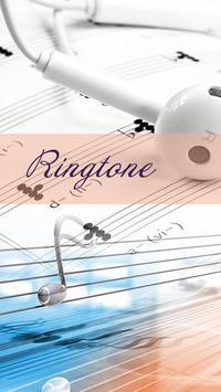 Mobile Ringtone apk screenshot