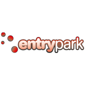 Entrypark icon