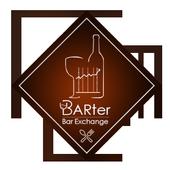 BARter icon