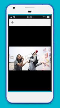 Baby Shark Lagu & Videos apk screenshot