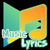 Ariana Grande Musics Lyrics Library icon