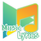 Avicii New Music Lyrics Library icon