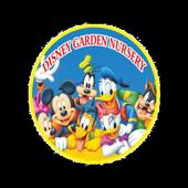 Disney Garden Nursery icon