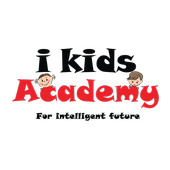 ikids Academy icon