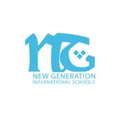 New Generation Int Schools icon