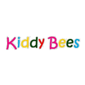 Kiddy Bees Nursery icon