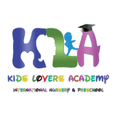 Kids Lovers Academy KLA icon