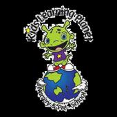 Kids Learning Planet Nursery icon