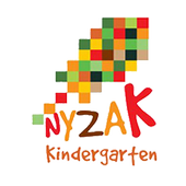 Nyzak Kindergarten icon