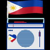 Philippine Radio Stations icon