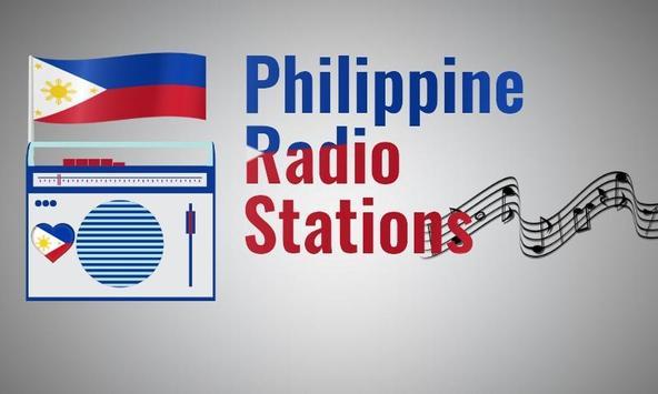 Philippine Radio Stations screenshot 2