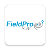 FieldPro FSM icon
