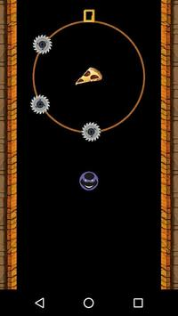 Pizza Toss Ninja Turtle screenshot 3