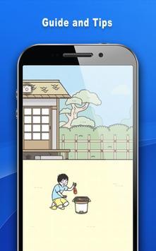 Guia ドッキリ神回避3 apk screenshot