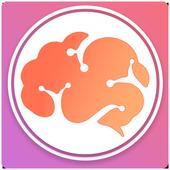 Affect Lab icon